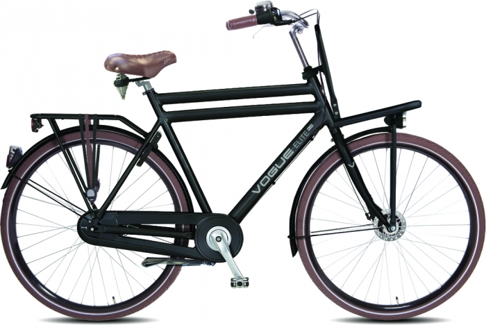 vogue-elite-plus-28inch-rollerbrake-man-matt-black.jpg