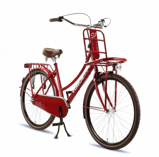 vogue-vogue-elite-transportfiets-28-inch-red-50-cm.jpg