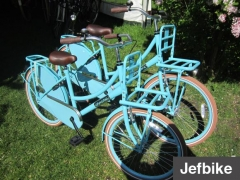 retrofashion-jefbike.jpg